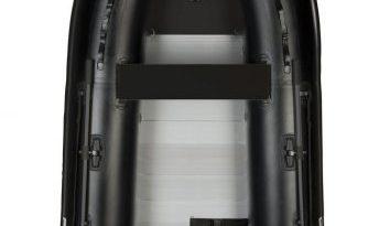 Nimarine Black Rhino MX 290 vol