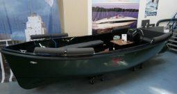Escape 750 RSQ Outboard 20pk Mercury EFI